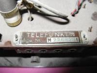 DKE Telefunken