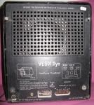 VE301 Dyn W Stassfurter