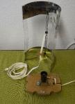 Telefunken Antennen-Lampe