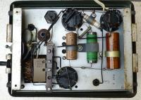 Philips MS342 Philoscope