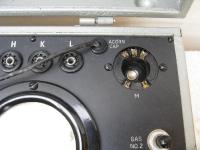 Tube Tester I-177