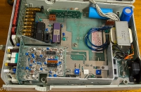 Universal Counter HP 5315A