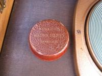 Radio Henry (2)