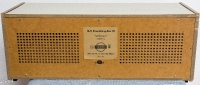 Grundig HiFi Raumklang-Box 10