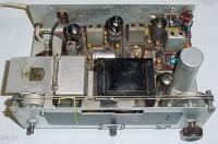 MBLE BBO840 Tuner