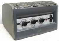 Philips EL6400/40