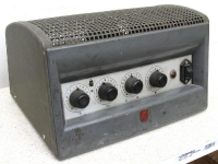 Philips EL6411
