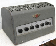 Philips EL6431