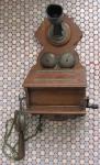 Telefon STF-M 1904