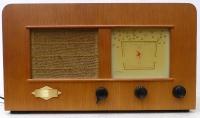 Grundig Heinzelmann Retroradio Teil1 Fundzustand