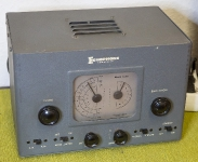 Echophone EC-1B