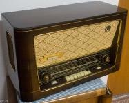 General-Radio T96