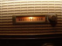 Loewe Magnet 42065
