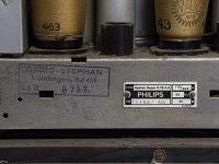 Philips Aachen D52AU