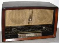 Philips B7X63A