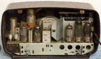 Philips BA190U