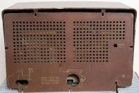 Philips BF301