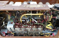 Philips Goldphiletta B2D93A