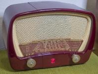 Radiola RA352A