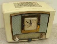 Radiola RA366A