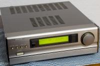 Denon UDRA-90