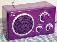 JGC-UR-2012