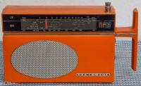 Loewe T1 Line 2001