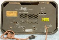Biennophone Telefonrundspruchempfänger 5263
