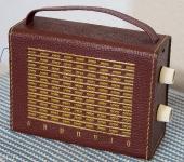 Grundig Box 60 UKW